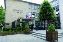 Mairies de Mantes-la-Jolie : suspension des nocturnes et fermetures