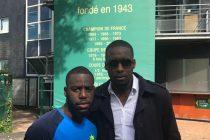 Foot – Ligue 1 : Pereira de Sa signe 4 ans au FC Nantes