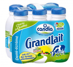rappel-produit-lait-candia-e1500910025859