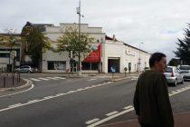 Le bailleur «Les Résidences» déménagera à Mantes-la-Jolie en 2020