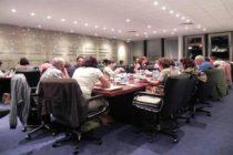 Mantes-la-Jolie : le conseil municipal perturbé par les amis du CAC ?