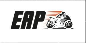 EAP 3