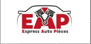 EAP 4