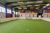 Five Limay : bénéficiez de tarifs avantageux dans votre complexe de foot à 5