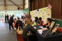 Forum des associations 2020 : découvrez le programme dans le Mantois