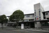Mantes-la-Jolie : relaxe pour le policier qui avait frappé un suspect menotté