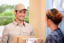 Mission Locale Mantes : découvrez les 33 offres d'emploi de la semaine 40