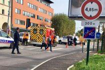 Mantes-la-Jolie : un cycliste grièvement blessé après avoir été renversé par une voiture