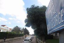 Mantes-la-Ville : le maire FN réfléchit à une nouvelle école près de la Station Total