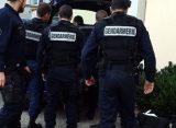 Limay : les gendarmes sauvent un homme du suicide