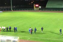 Coupe de France – 6e tour : Mantes éliminé par Blanc-Mesnil après prolongations