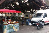 Limay : lancement du marché des 4 saisons le 15 octobre