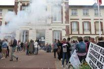 Mantes-la-Ville : c'est parti pour deux mois de grève des employés communaux
