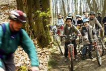 Magnanville : inscriptions ouvertes pour le mini-séjour sports nature destiné
