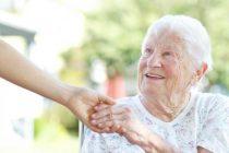 Semaine Bleue à Mantes : des animations pour les personnes âgées