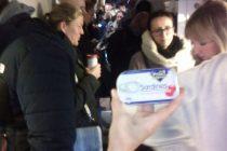 Gare de Mantes : des usagers mécontents vont manifester le 9 novembre