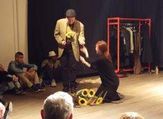 Buchelay : quatrième édition des «veillées théâtrales au village»