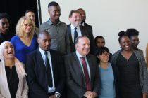 Entreprenariat : «Les Déterminés» lance un appel à candidatures pour la promotion 8
