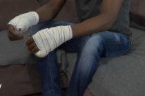 Jeune homme aux mains brûlées à Mantes : deux nouveaux policiers mis en examen