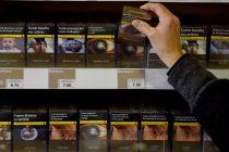 Économie : le paquet de cigarettes va augmenter de 30 centimes le 13 novembre