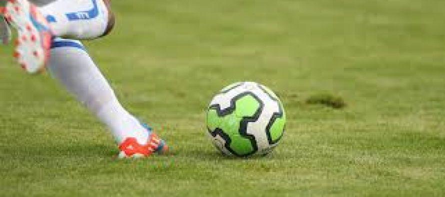 Foot – Amical : les U17 Nationaux de Mantes battus 6 à 1 par Drancy