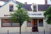 Restaurant Le Napolitain : un nouveau gérant avec un service de livraison efficace