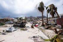 Limay : un concert de solidarité pour les sinistrés de l'ouragan Irma