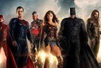 CGR Mantes – Sorties du 15/11 : Justice league, Happy birthdead et M