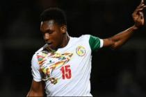 Foot – Mondial 2018 : premier but de Nguette avec le Sénégal sur un service de Sow