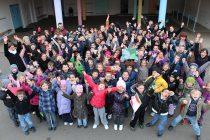 Limay : la municipalité lance son projet éducatif local