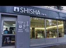 Shisha Store : vente de narguilés et accessoires à Mantes-la-Jolie