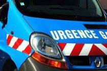 Rosny-sur-Seine : un incendie provoque une coupure de gaz