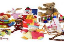Limay : bourse aux jouets ce weekend à la salle Pauline Kergomard
