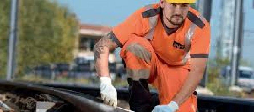 Mission Locale Mantes : découvrez les 32 offres d'emploi de la semaine 47