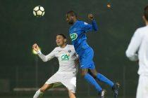 Coupe de France : après Irep et Geran, Banor (Dunkerque) se qualifie pour les 32es de finale