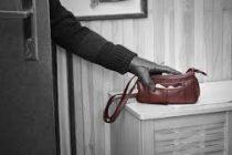 Magnanville : attention aux cambriolages dans vos maisons ou appartements