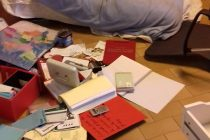 Buchelay – CIPAM : appel aux dons après le cambriolage le soir de Noël
