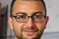 Mantes-la-Jolie : marche silencieuse en hommage à Djamel Hammani
