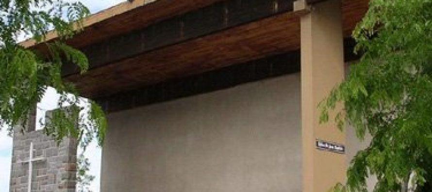 Mantes-la-Jolie : vol de la grosse tirelire de l'église Saint Jean-Baptiste