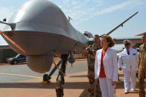 ArianeGroup Les Mureaux : la Ministre des Armées en visite ce jeudi