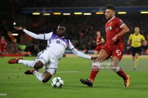 Foot – Transferts : le Mantais Jean-Claude Billong signe à Benevento (Serie A)