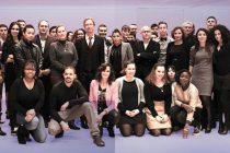 Société : la Fondation TF1 va fêter son dixième anniversaire