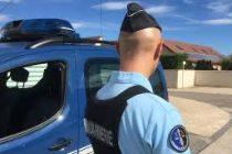 Le Tertre-Saint-Denis : deux maisons ont été cambriolées