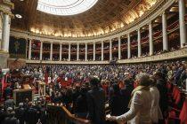 Limay : visitez l'Assemblée Nationale le jeudi 25 janvier avec le CCAS