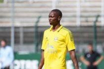 Foot – National – 16e J : Tamboura offre la victoire à Marseille-Consolat à Rodez