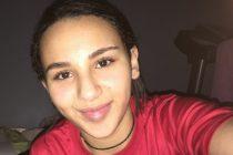Mantes-la-Jolie : appel à temoins après la disparition d'Assia El Herdmi Boumaday