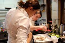 Mantes-la-Jolie : la boulangerie l'Excellence recherche un cuisinier(ère)