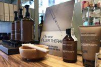 Atelier H Mantes/Les Mureaux : 3 produits Nashi achetés = 1 Soin Filler Therapy offert