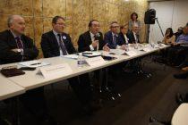 Grand Paris : les présidents des départements ont boycotté l'élection du conseil de surveillance