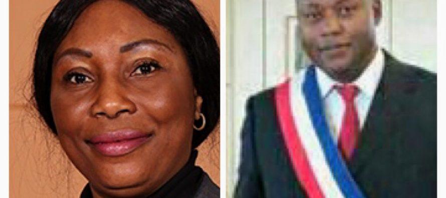 Violences au Congo : deux élus du Mantois ont envoyé un courrier à Macron